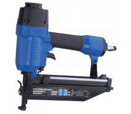 ferax pneumatyczna gwoździarka pistoletowa 1.6x1.4mm 236880209