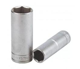 """teng tools nasadka długa 6-kątna 12mm z chwytem 3/8"""" crv 35860303"""