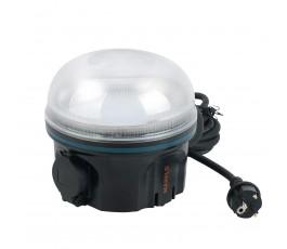 mareld lampa robocza shine 2500 690000047