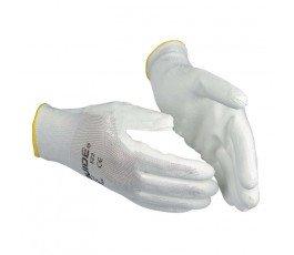 guide rękawice robocze 522 rozmiar 9 223541012