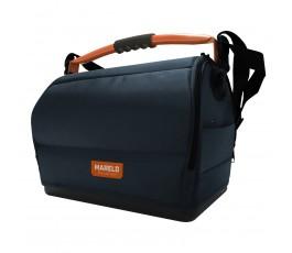 mareld torba robocza 690090006