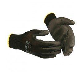 guide rękawice montażowe 526 rozmiar 11 223541111