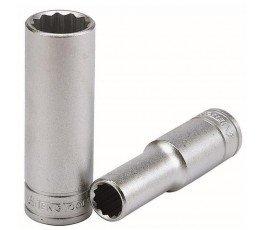"""teng tools nasadka 12-kątna 13mm z chwytem 1/2"""" cr-mo 25730409"""