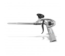 hogert pistolet do pianki montażowej 340mm ht4r422
