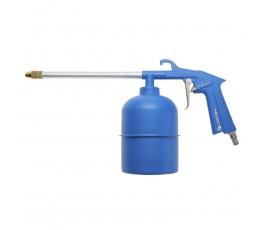hogert pistolet do czyszczenia 4.5mm ht4r755