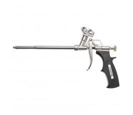 hogert pistolet do pianki montażowej 320mm ht4r425