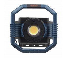 mareld akumulatorowa lampa robocza canopus 3000 ra 95 690000484