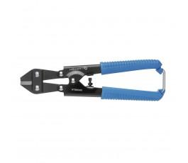 hogert nożyce 210mm do przecinania drutu stalowego ht3b540