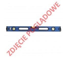hogert poziomica aluminowa 150cm 3-libelkowa ht4m016