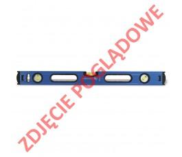 hogert poziomica aluminowa 100cm 3-libelkowa ht4m011