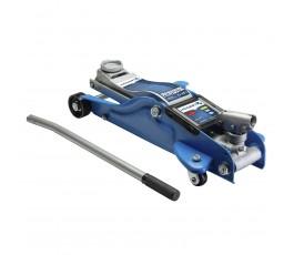 hogert podnośnik hydrauliczny niskoprofilowy 2t 89-359mm ht8g004