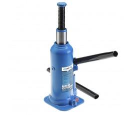 hogert podnośnik hydrauliczny słupkowy 5t 210-405mm ht8g022