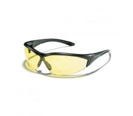 zekler okulary ochronne żółte 75 380600718
