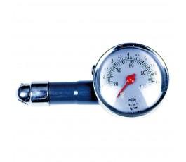 vorel ciśnieniomierz samochodowy 0.5-7.5bar 82610