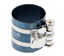hogert zaciskacz do pierścieni sk5 50-125-75mm ht8g423