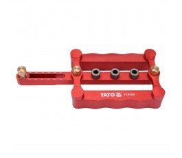 yato przyrząd do połączeń kołkowych 6, 8, 10mm yt-44120