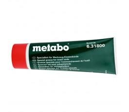 metabo smar do końcówek narzędziowych 631800000