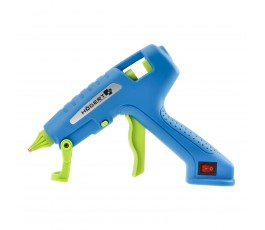 hogert pistolet do kleju 100w 10.8-11.5mm ht2c107