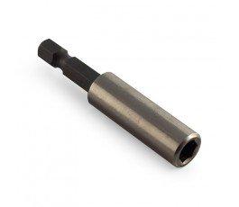 """staco uchwyt magnetyczny 180mm 1/4"""" 20282.staco"""