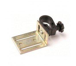 "piher uchwyt ""baza"" do multipodpórki 25mm p34047"