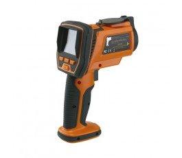 limit termometr na podczerwień z kamerą 96 190380105