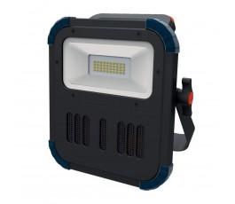 mareld akumulatorowa lampa robocza aura 2000 re 690000492