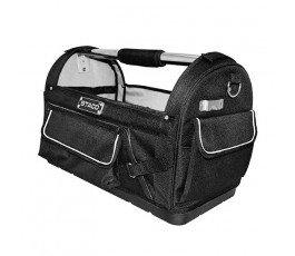 staco torba narzędziowa heavy duty 470x250x320mm 88304.staco