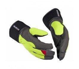 guide rękawice zimowe 5148w wiatro/wodoodporne rozmiar 10 223541483