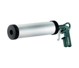 metabo pistolet pneumatyczny dkp 310 601573000
