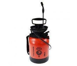 awtools opryskiwacz ciśnieniowy ręczny garden power series 3l 60019