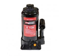 awtools dźwignik tłokowy hydrauliczny 8t aw20003