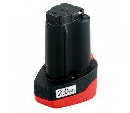 metabo akumulator 10.8v 2ah li-power 625438000