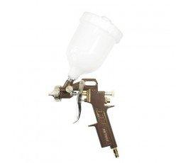 awtools pistolet lakierniczy 1.7mm s-990g aw10015