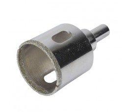 rubi wiertło koronowe easy gres 43mm na mokro 05965