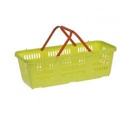 ramp koszyk plastikowy na owoce 540353