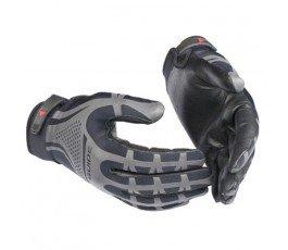 guide rękawice 154 rozmiar 9 223542218