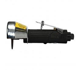 yato przecinarka pneumatyczna 75mm 20000rpm yt-09715