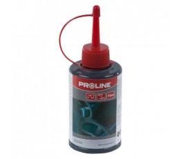 proline smar grafitowy dozownik strzykawkowy 70ml 42232