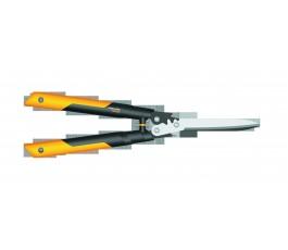 fiskars nożyce do żywopłotu 630mm powergearx hsx92 f1023631