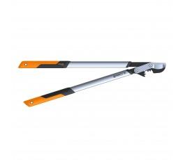 fiskars sekator dźwigniowy nożycowy l powergearx lx98 800mm f1020188