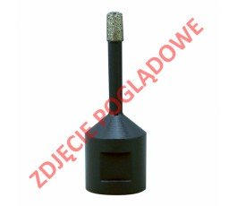 proline otwornica diamentowa 15mm m14 27215