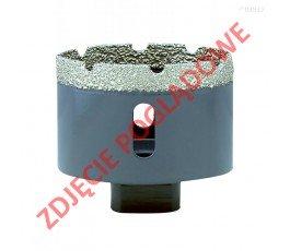 proline otwornica diamentowa 68mm m14 27268