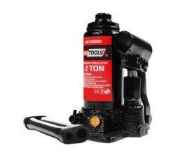 awtools dźwignik tłokowy hydrauliczny 2t 148-290mm aw20000