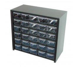 profix szufladka do szafki metalowej (konger 35860) 35861