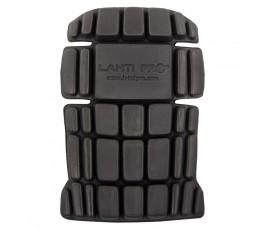 lahtipro ochraniacze na kolana typ 2 lpn001