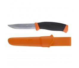 luna nóż z pochwą mora companion f 198360109