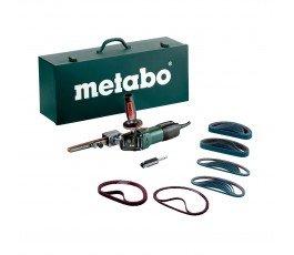 metabo pilnik taśmowy bfe 9-20 set 950w 602244500