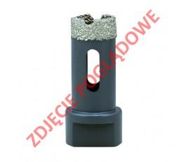 proline otwornica diamentowa 22mm m14 27222