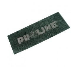 proline siatka ścierna 105x290mm o granulacji 60 61806