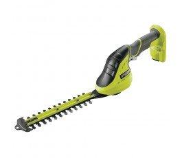 ryobi nożyce akumulatorowe 18v do trawy i krzewów 5133002830